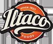 Iltaco Foods