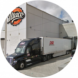 Puff-Warehouse