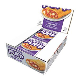 4-Pack-Open-Pepperoni-Carton-sized